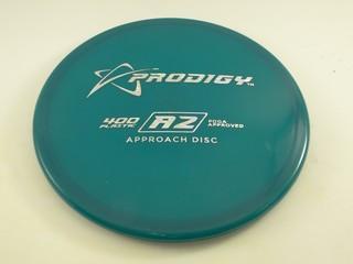 prodigy-disc-a2-400