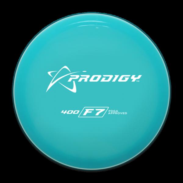 prodigy-disc-f7-400