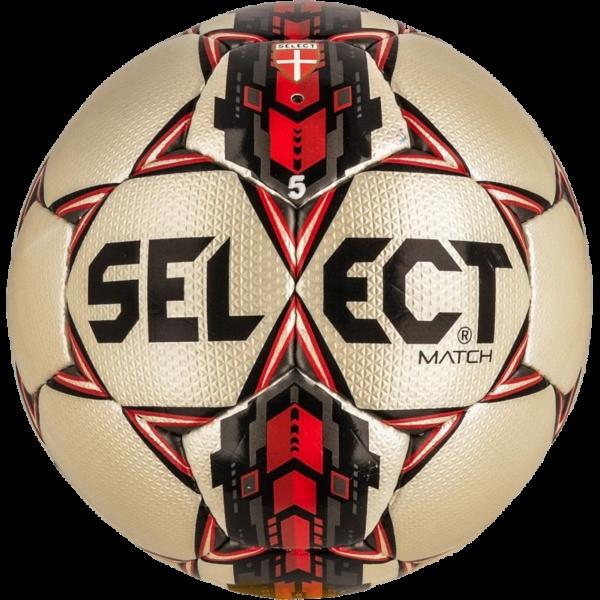 Select_match