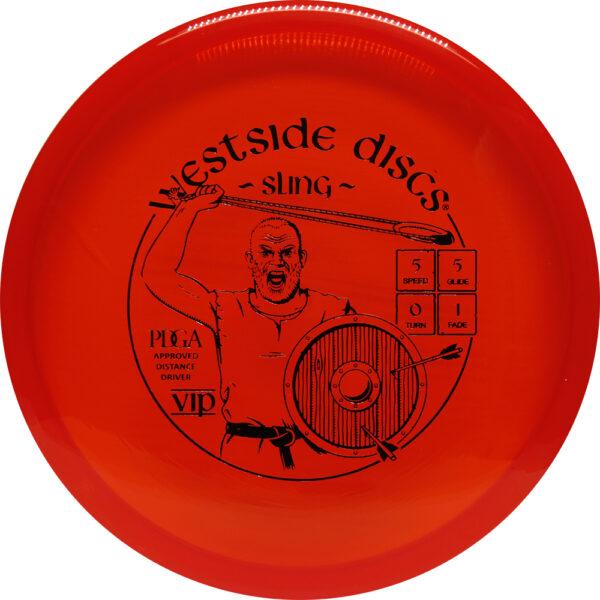 westside-discs-vip-sling