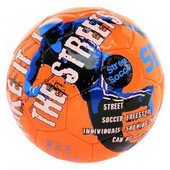 futbolnij-myach-select-street-soccer-orange-big
