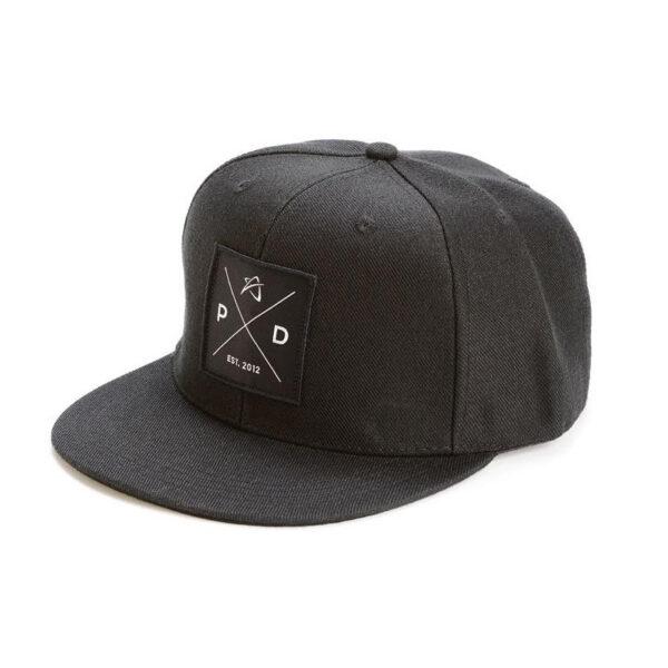 prodigy_hat_grey