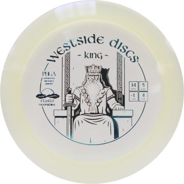 westside-discs-elasto-moonshine-king