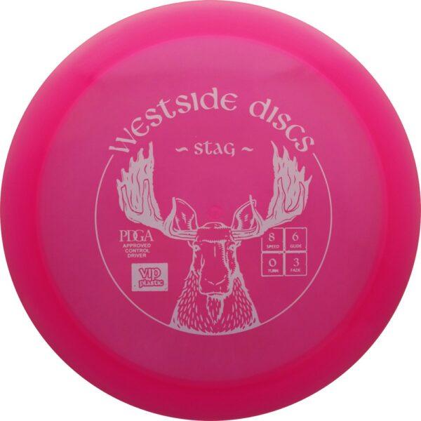 westside-discs-vip-stag